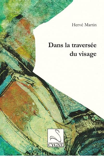Hervé Martin lit sa poésie